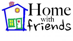 Logo - small rev colors