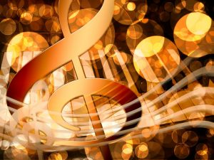 Old Hymns, new music, contemporary, pianist, sharyn Burden, Lora Wooster