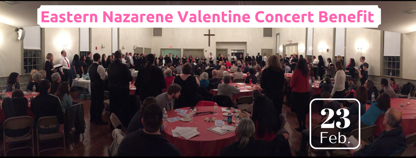 Valentine, Benefit, Concert, Fundraiser, concert fundraiser