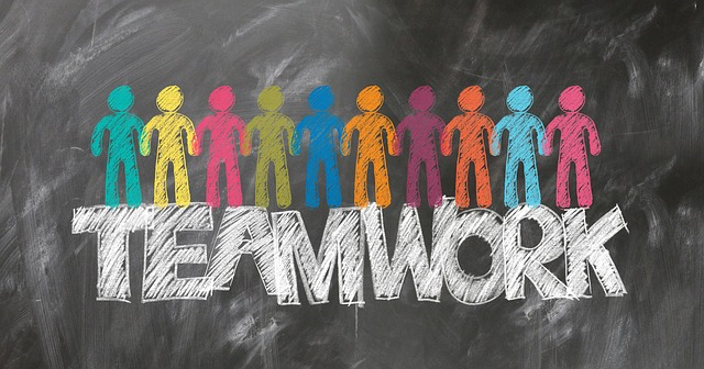 team spirit, working together, friendship team, home with friends, homeless families