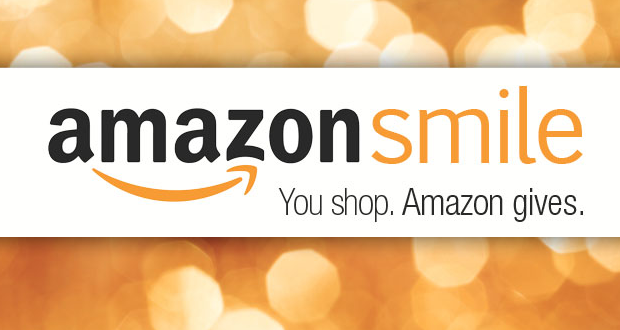 Five Fun Ways to Help Homeless Families This Holiday Season, AmazonSmile